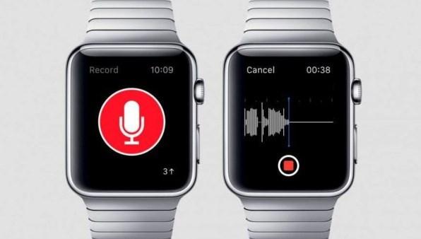 Apple_Watch_prilogeniya_45