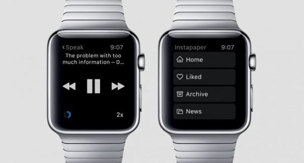 Apple_Watch_prilogeniya_6