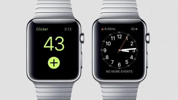 Apple_Watch_prilogeniya_7