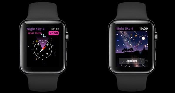 Apple_Watch_prilogeniya_9