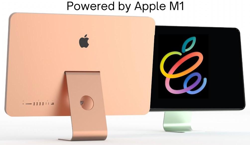 iMac21_vs_iMac19