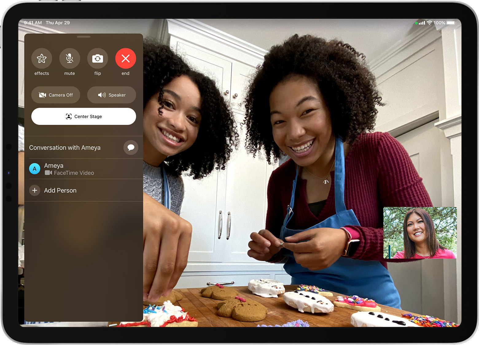 ios14-ipad-pro-facetime-center-stage-setting-on