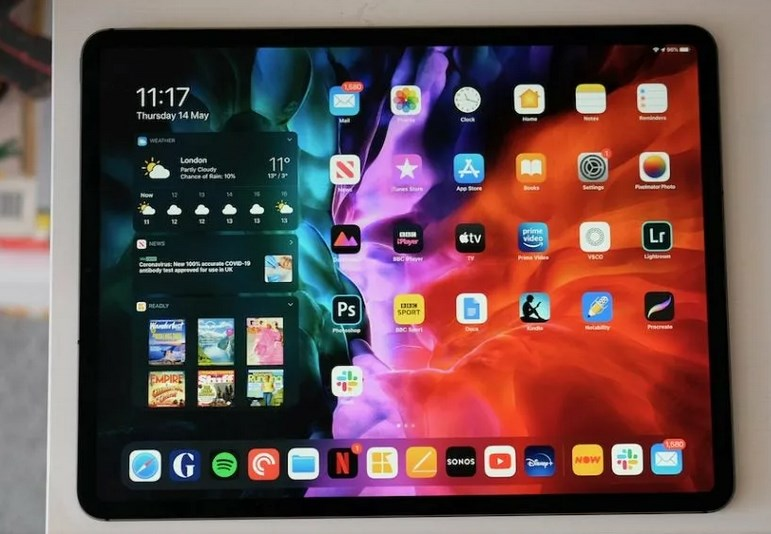 iPad_Pro_21