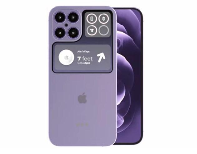 iPhone_14_2