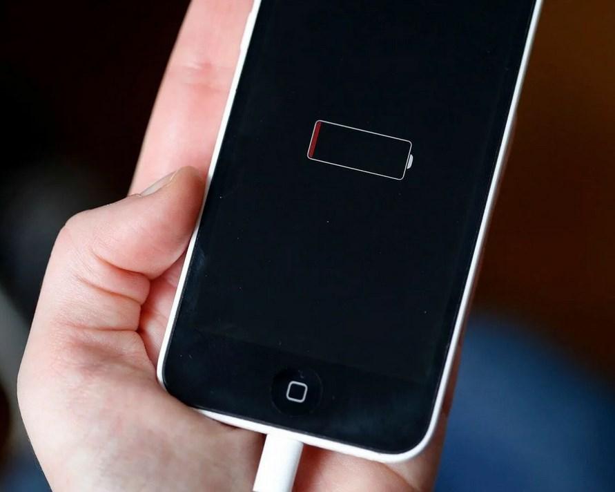 iPhone_25_oshibok_3