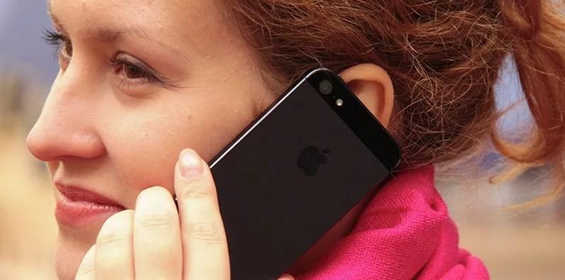 iPhone_25_oshibok_4