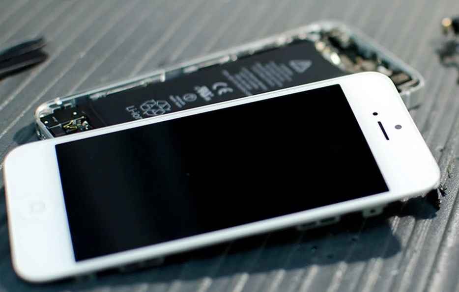 iPhone_remont