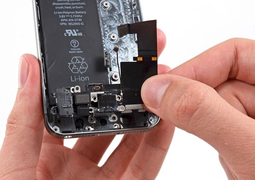iPhone_remont_2