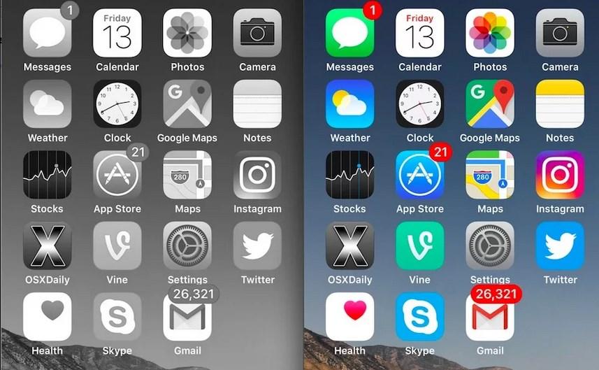 iPhone_ton_2