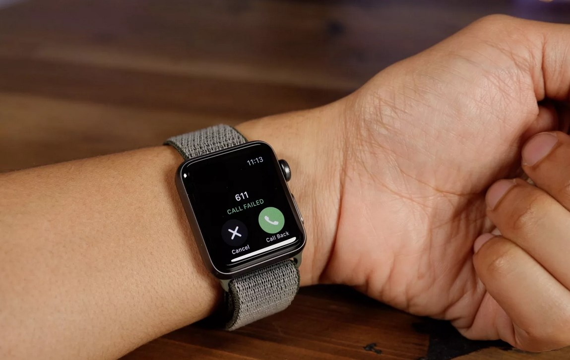 iWatch_3s_1