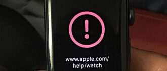iWatch_3s_2
