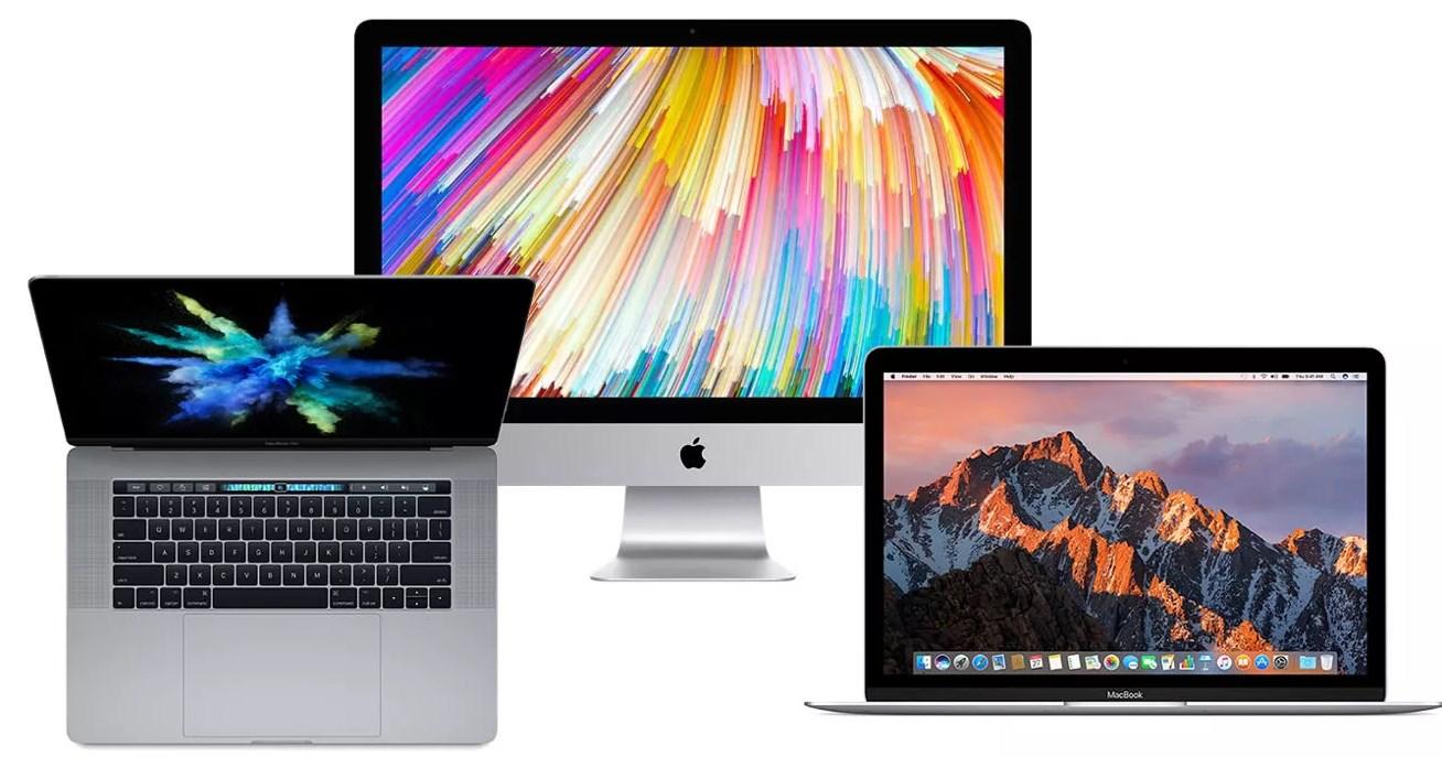 mac_vs_macbook_f