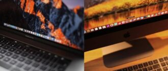 mac_vs_macbook_w