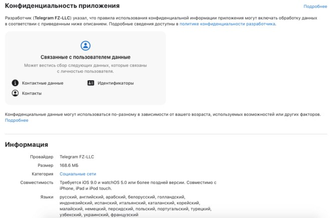 telegram_info_1