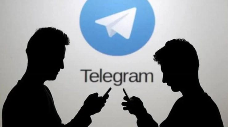 telegram_info_2