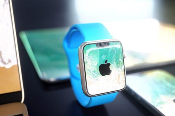 подключить два iPhone или iPad к одному Apple Watch Источник: https://appleiwatch.name/can-connect-two-iphone-ipad-to-iwatch