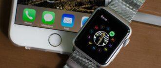 Kak-nastroit-i-kak-polzovatsya-Apple-Watch-ozhidajte