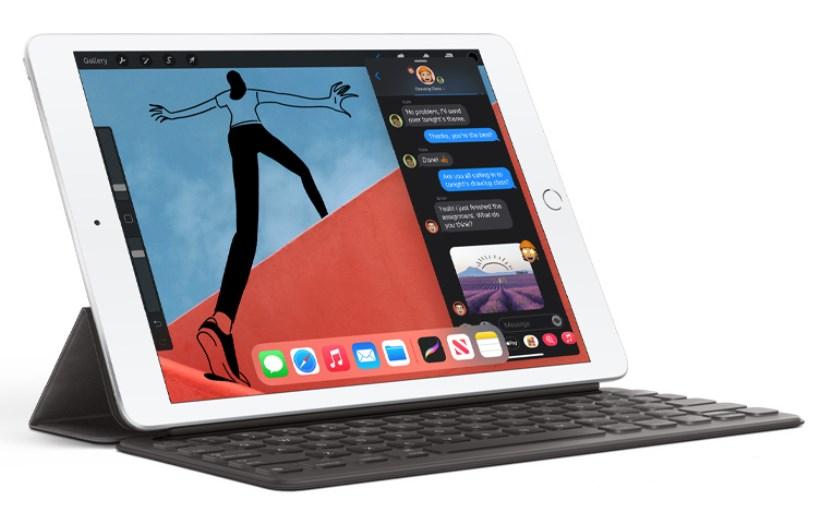 iPadOS_15_op_3