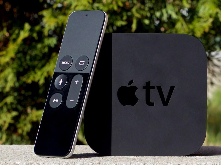 Apple TV_TOP20