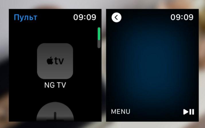 Apple TV_TOP20_1