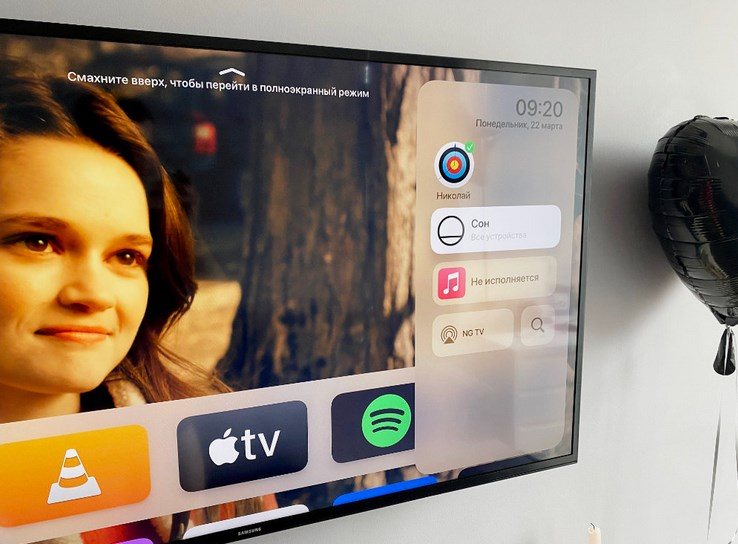 Apple TV_TOP20_2