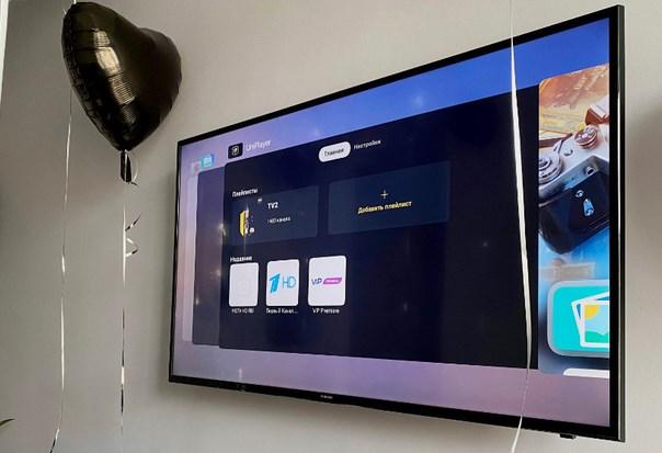 Apple TV_TOP20_3