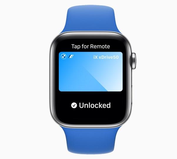 Apple_Watch_OS8_1
