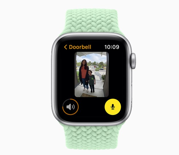 Apple_Watch_OS8_2