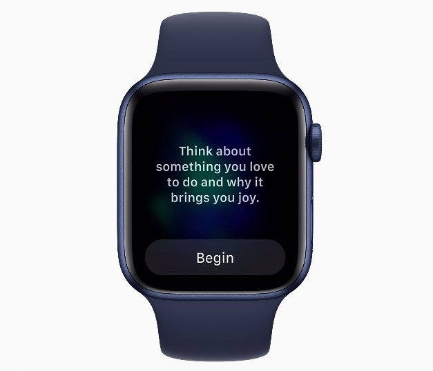 Apple_Watch_OS8_4