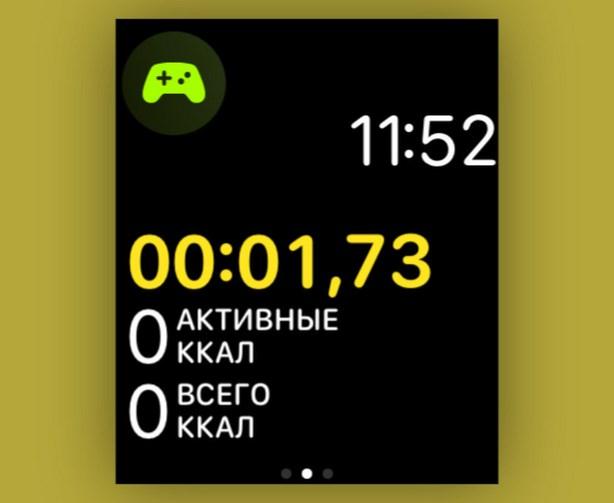 Apple_Watch_TOP20_5