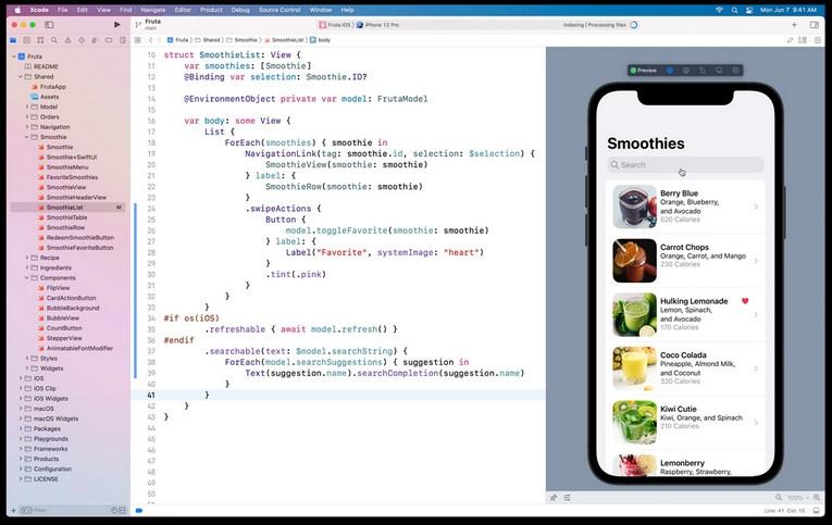 Apple_xcode_4