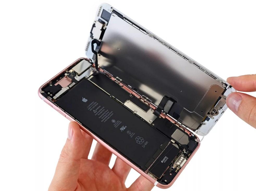 iPhone_breakdown_2