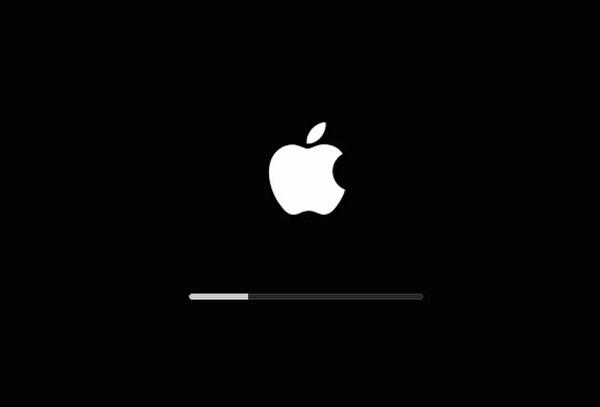 mac_breakdown_3