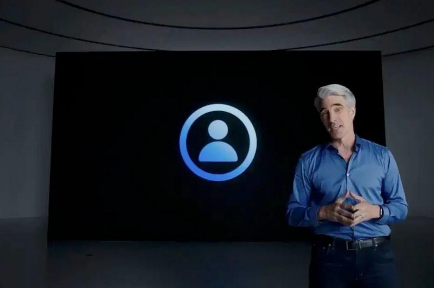 macOS Monterey_new_1