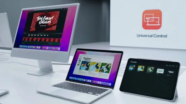 macOS Monterey_new_3