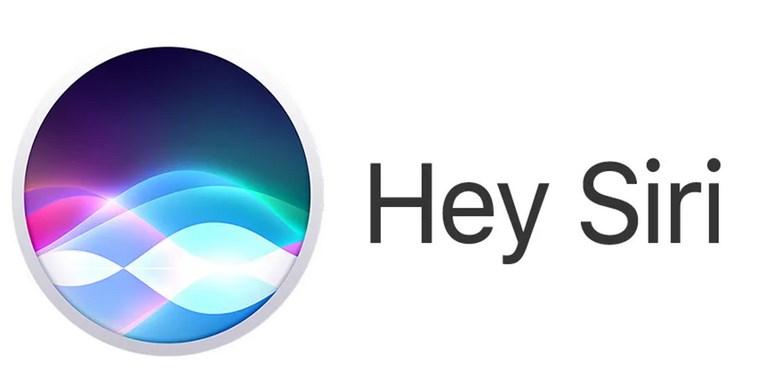 Siri21_4