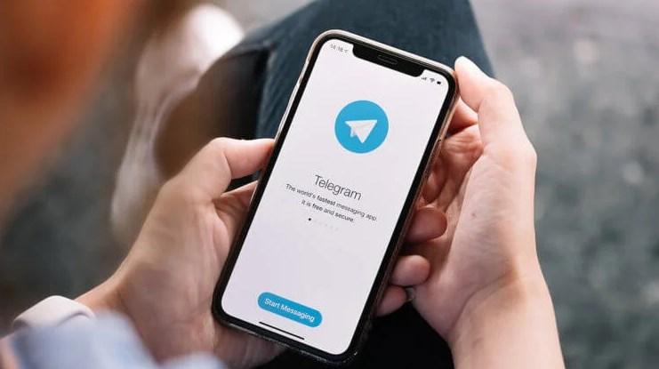 Telegram_off