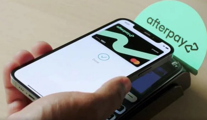 Apple Pay_1