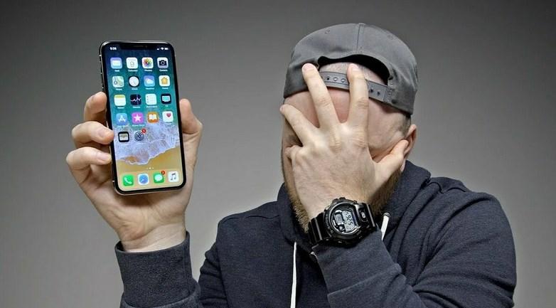 Apple_ID_new
