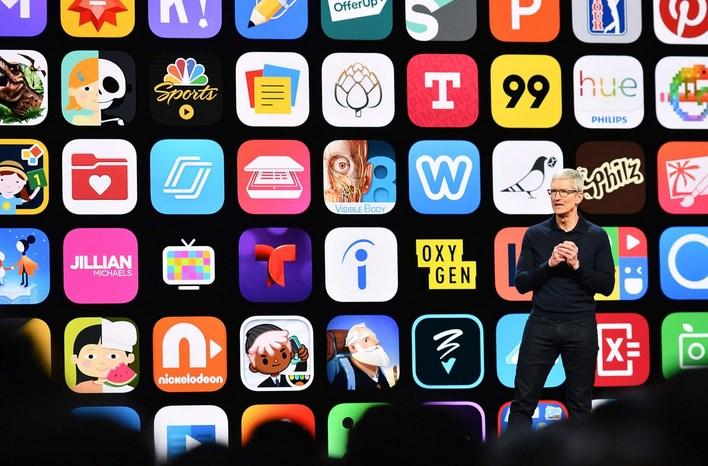 Apple_ID_new_1