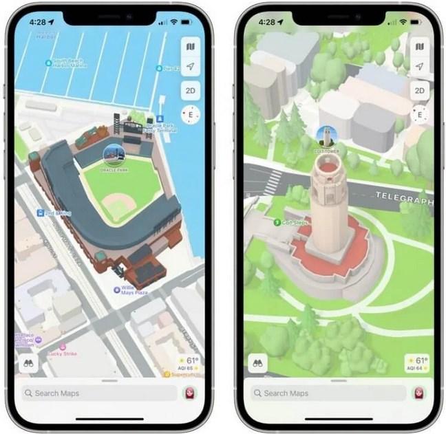 Apple_Maps_15_2