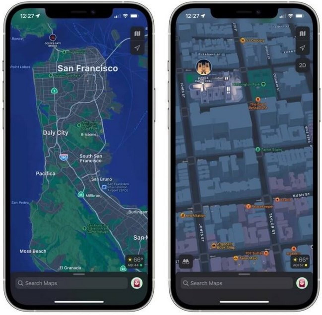 Apple_Maps_15_3