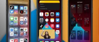 iphone_iOS_TOP