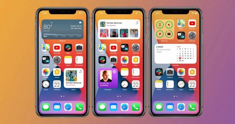 iphone_iOS_TOP_2