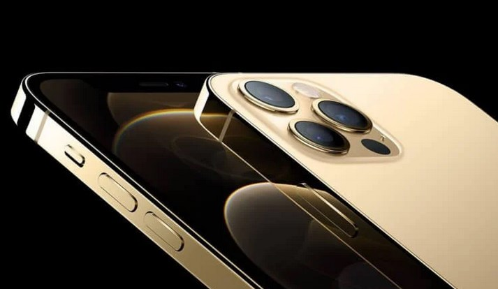 iPhone_titan