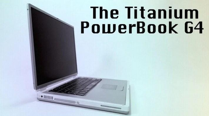 iPhone_titan_3
