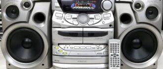 Mus_iPhone