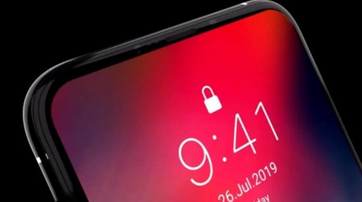new_iPhone
