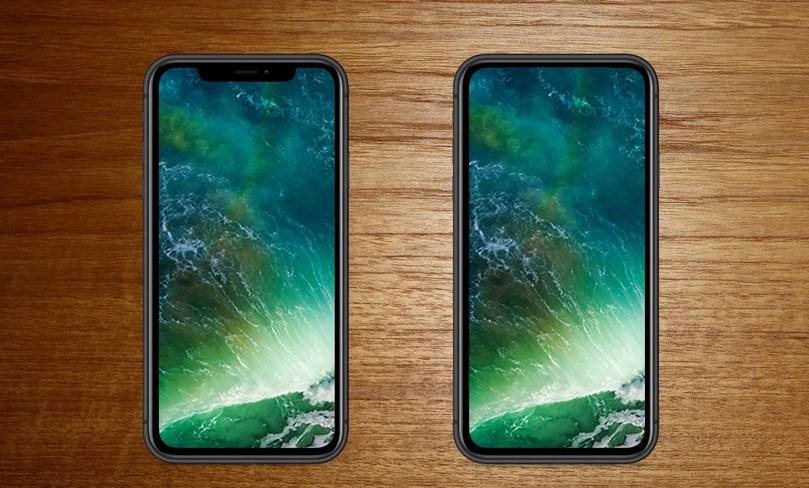 new_iPhone_1