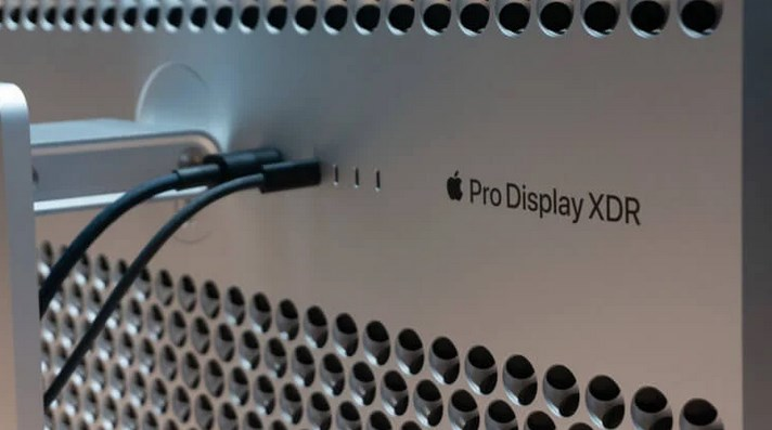 Pro Display XDR_1